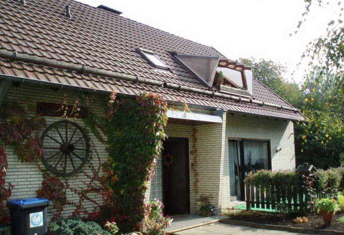 Haus Blumenberg