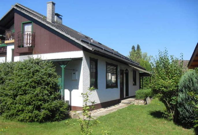 Haus Rothenberg