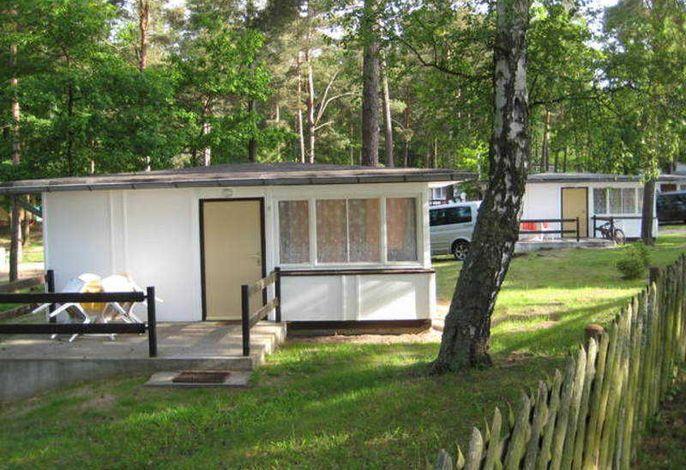 Ferienpark Seenland Betriebsgesellschaft mbH
