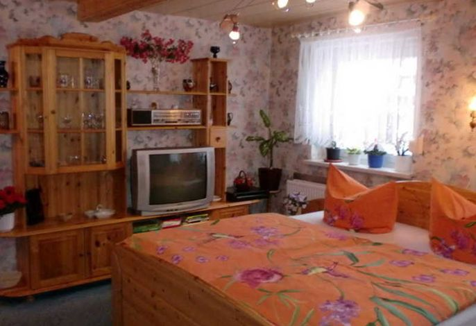 Ferienwohnung  und -zimmer in Mirow (24021)