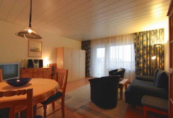 Haus Nordland - App. 82