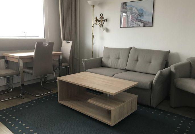 App 25 - Wohnzimmer