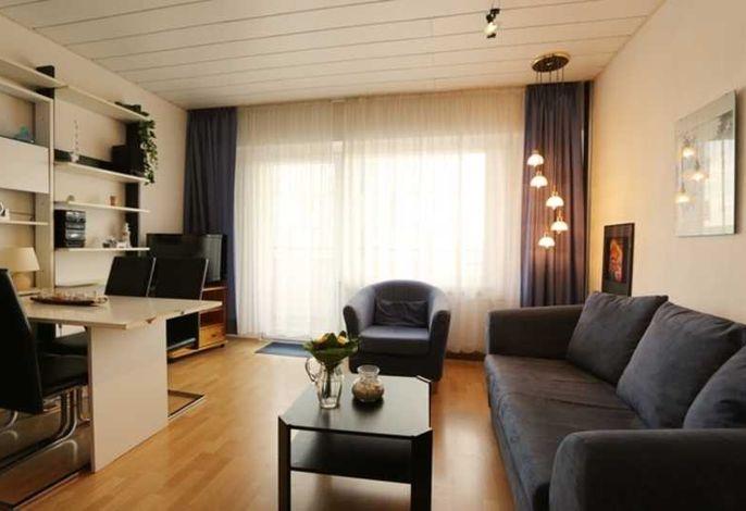 Haus Nordland - App. 80