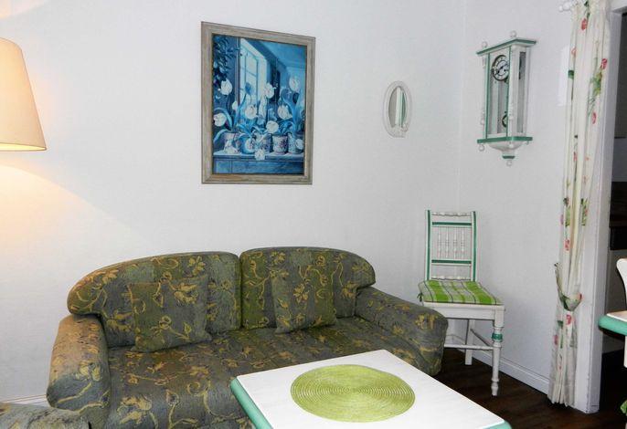 App 12 - Wohnzimmer