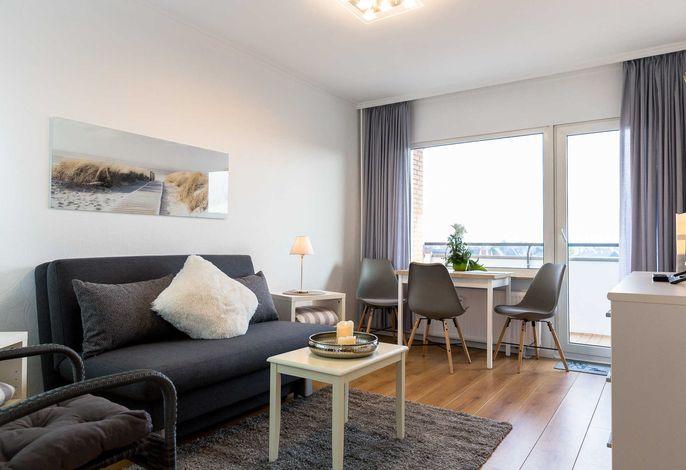 App. 83 - Wohnzimmer