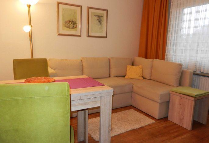 App 6 - Wohnzimmer