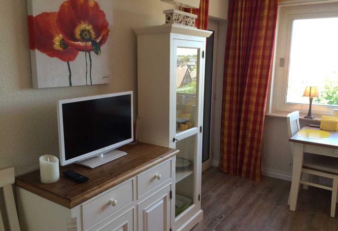 App 88 - Wohnzimmer