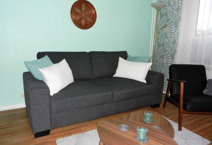 App 7 - Wohnzimmer