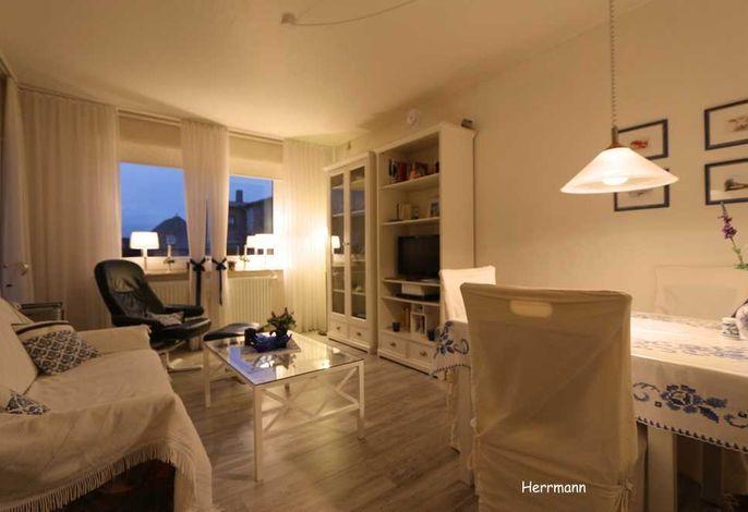 Haus Nordland - App. 117