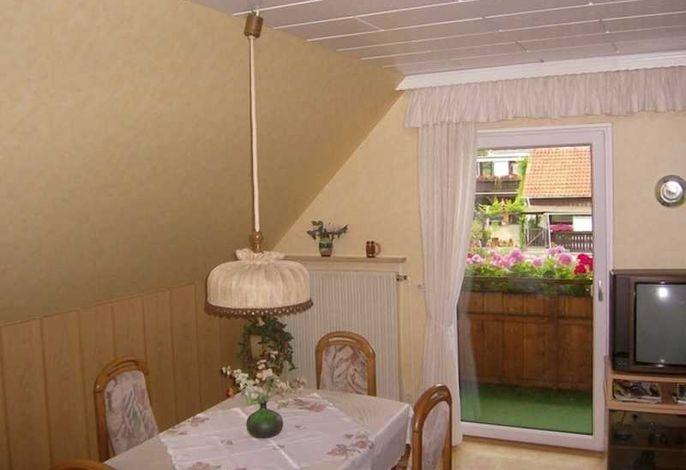 Ferienwohnung Haus Matschek