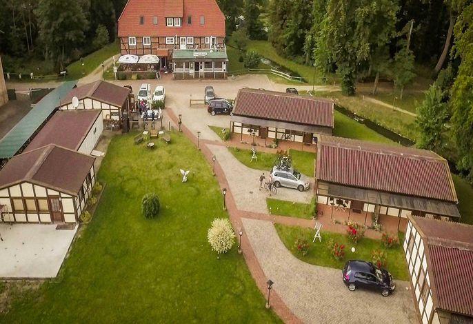 Ferienhaus A