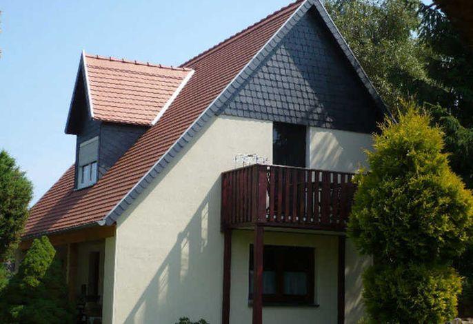 Ferienwohnungen Karlshagen USE 2060