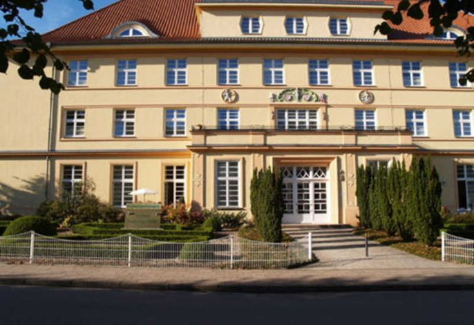 Residenz Unter den Linden 07