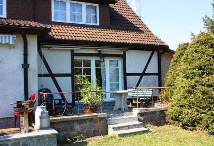 Ferienwohnung Rödlin SEE 5913
