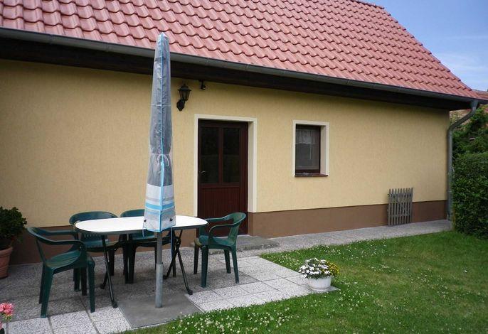 Ferienhaus Ganz