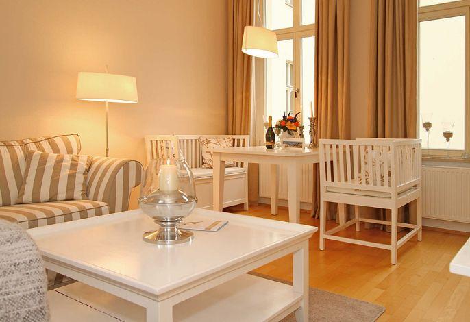 Villa Schlossbauer Remise