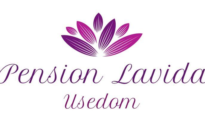 Pension Lavida Usedom - 12