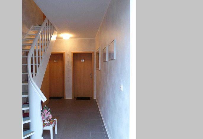 Haus Seewind Warnemünde - Objekt 25830