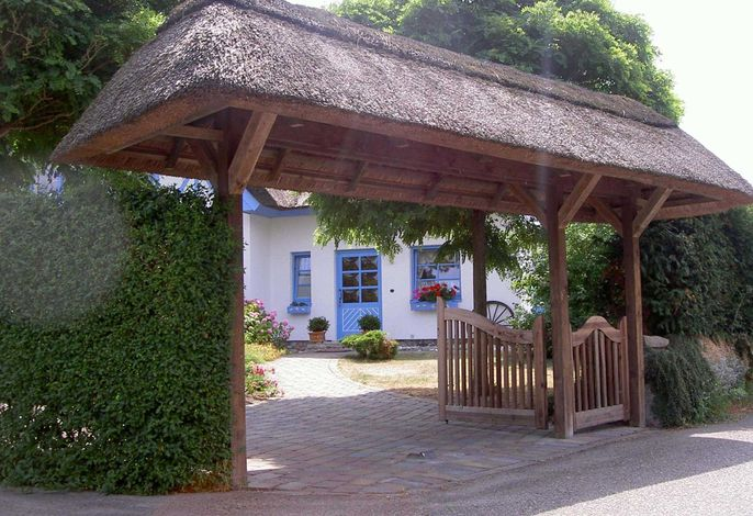 Ferienhaus Diekelmann - Objekt 25844