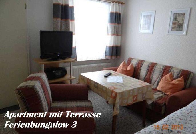 Ferienhaus Eppler - Objekt 25845