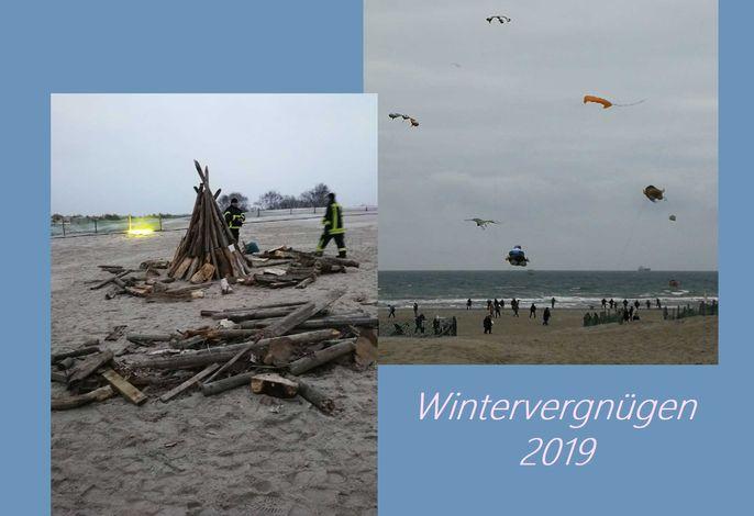 Ferienwohnung Ostsee-Gruß - Objekt 25891