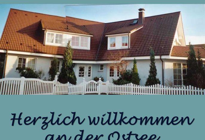 Ferienwohnung Tolkemitt - Objekt 25931