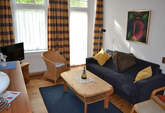 Bilder für Wohnung 3