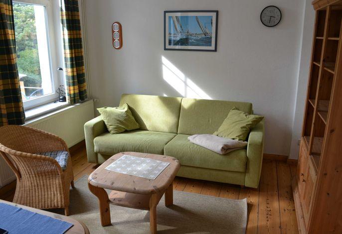 Bilder für Wohnung 2