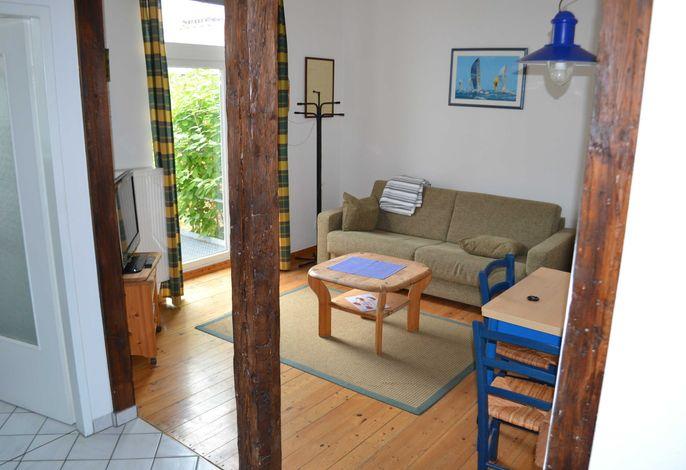Bilder für Wohnung 1