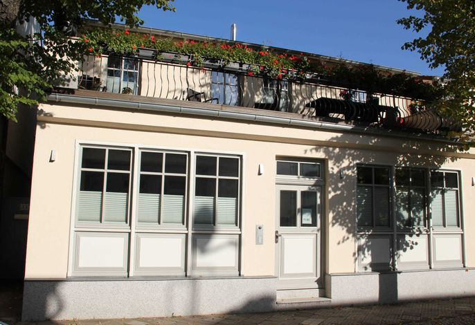 Haus Elli - Objekt 26053