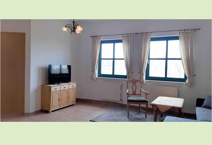Appartement 7 Reitanlage