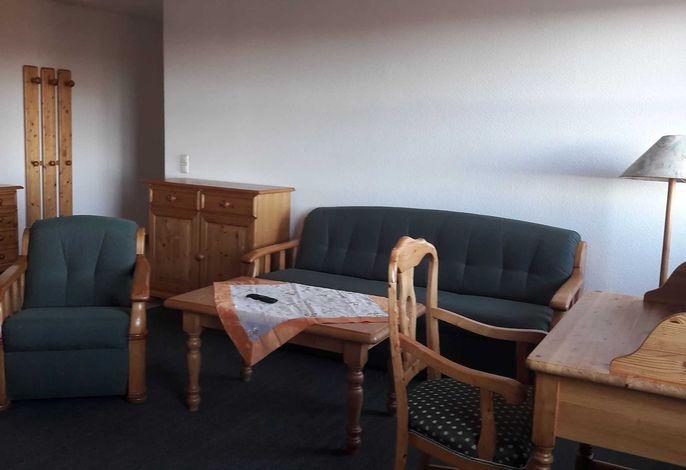Appartement 8b Reitanlage