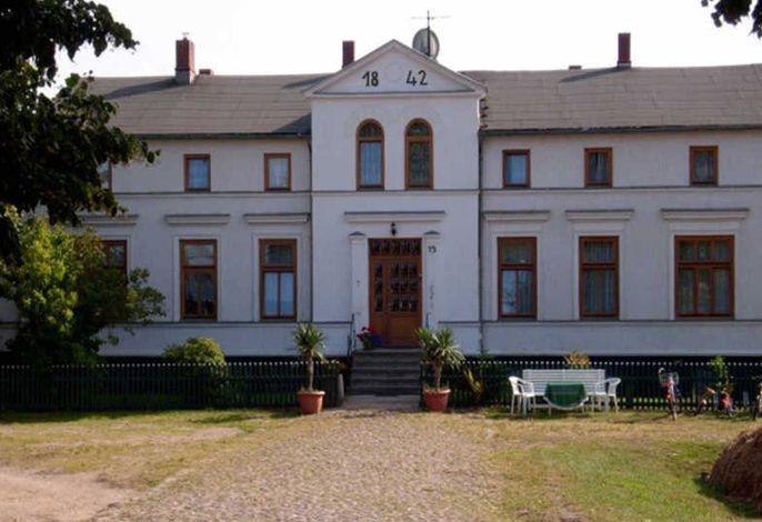 Reit- und Ferienhof Blohm - Objekt 26099