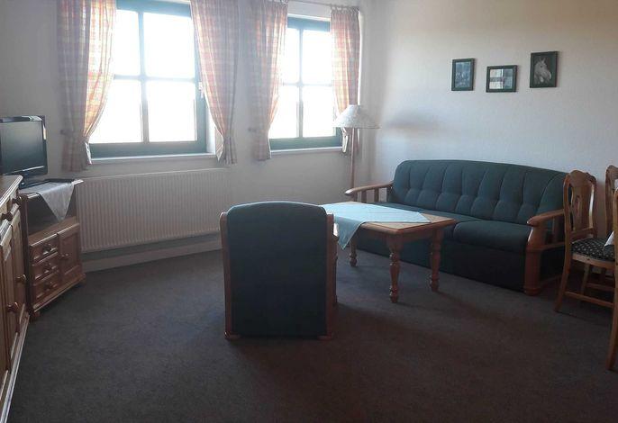 Appartement 8a Reitanlage