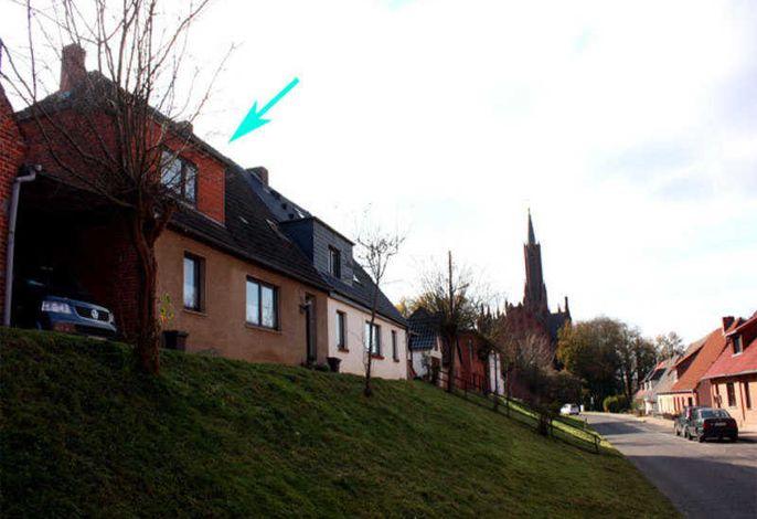 Ferienwohnung Malchow SEE 6211