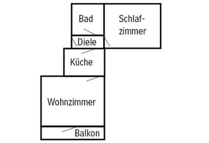 Ferienwohnung Wenzlaff *Am Köhlerberg*