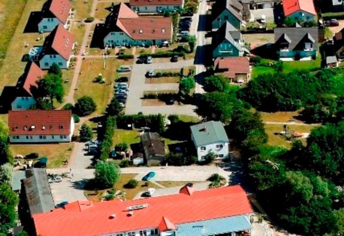 Inselhof Vineta