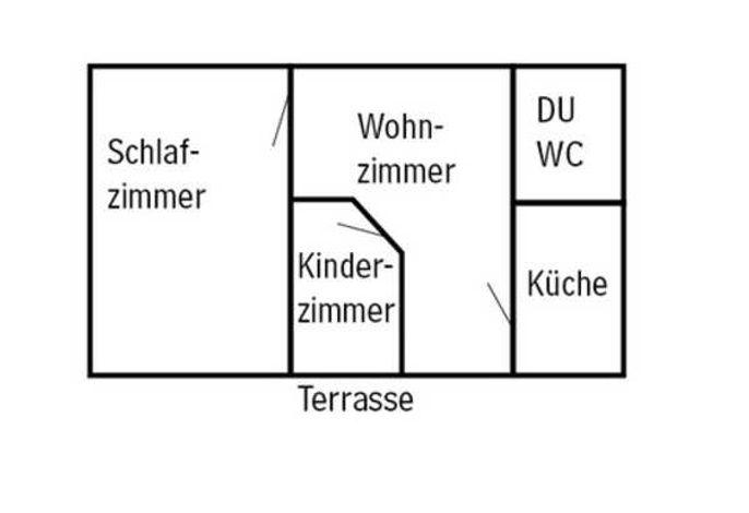 Ferienhaus Figelski