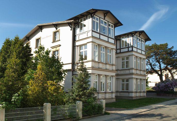 (Brise) Villa Vineta