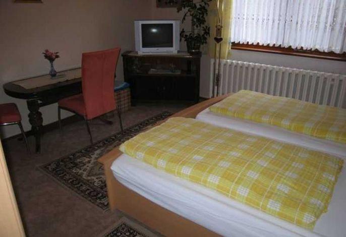 Gästezimmer Wolter