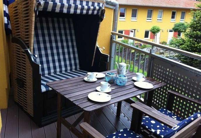 Zempin Ostseepark WE 34 **Insel Usedom**150m zum Strand**