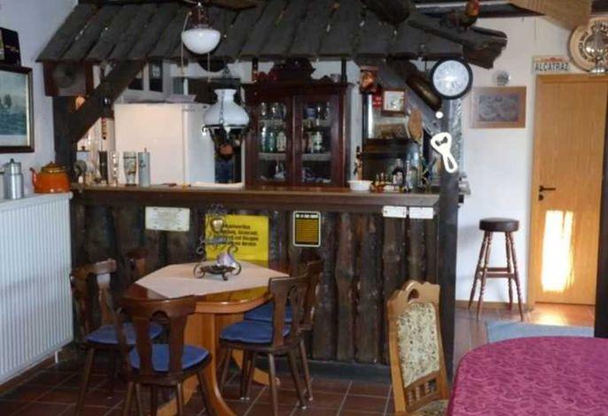 Gasthaus und Pension Zum Holzwurm