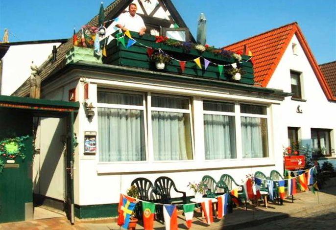 Ferienwohnung in der Alexandrinenstraße