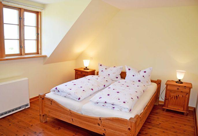 03 Ferienappartement mit Seeblick