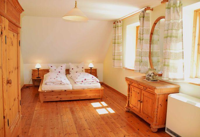 01 Ferienappartement mit Seeblick