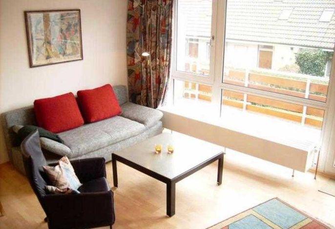 (BEE1) Ferienwohnung Ernstorfer