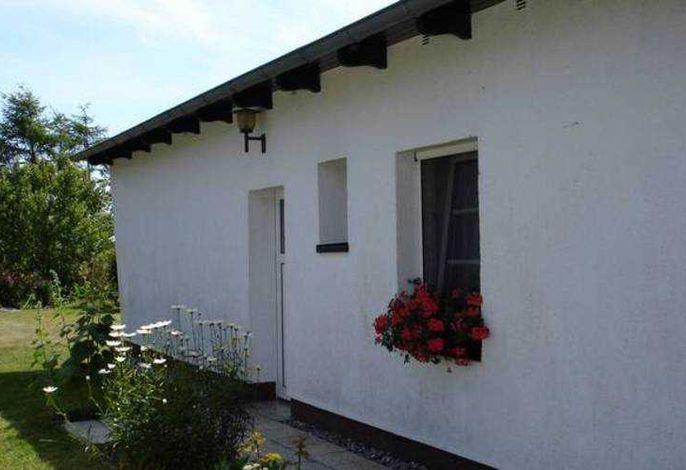 strandnahe Ferienhäuser  Gisela Rost (2)
