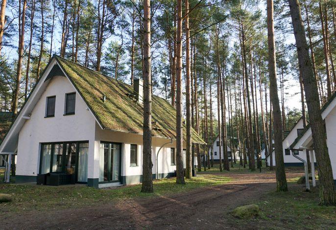 Ferienhäuser am See