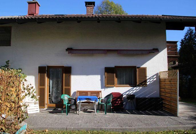 Haus Wimmer