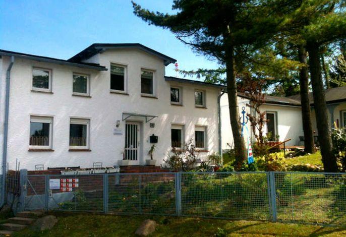 Haus Ostseeblick